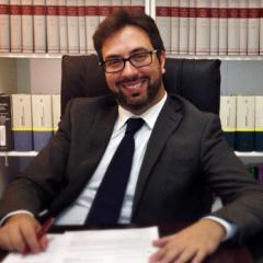 Antonio Bubici