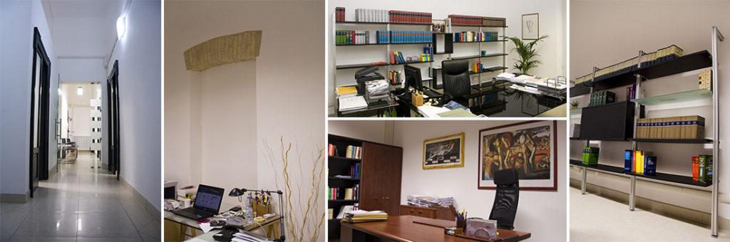 interno-studio