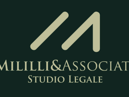 Lo Studio Mililli & Associati sul web