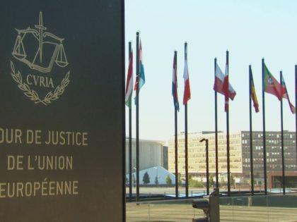 COSTI MINIMI: LA CORTE DI GIUSTIZIA EUROPEA CHIARISCE CHE SONO LEGITTIMII