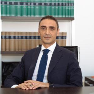 Emiliano Palucci