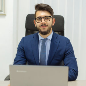 Fabio Santeusanio