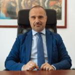Maurizio Di Nardo