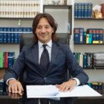 Maurizio Mililli