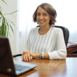 Sara Turzo