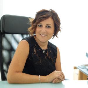 Vania Tella